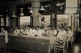 72 Tahun Roem-Roijen