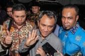 Jika Kubu Prabowo Masih Percaya Menang 62%, Demokrat Ancam Keluar