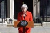Brexit Berlarut, PM Inggris Mundur?