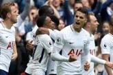 Spurs Menangis Seminggu Jika Kalahkan Liverpool