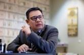 Yudianta Medio N. Simbolon: Advokat Merupakan Profesi yang Mulia