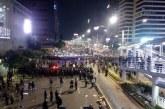 Kerusuhan Bawaslu, IPW Minta Tokoh yang Suarakan People Power Tanggung Jawab