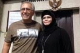 Iwan Fals Desak Polisi Tangkap Dalang Kerusuhan Aksi 22 Mei