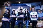 Kemenpar Rangkul Anak Muda Promosikan Wisata Kuliner Melalui Millenial Tourism Corner