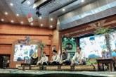 Pergerakan Uang Saat Libur Ramadhan-Lebaran Diperkirakan Rp200 Triliun