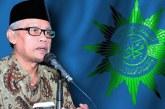 Muhammadiyah Pasca Pemilu 2019