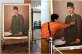 Sukarno Kader Muhammadiyah yang Mencintai NU