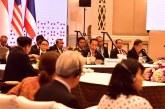 Pimpin Pertemuan IMT-GT, Presiden Jokowi Ingin Kerja Sama Fokus Pada Tiga Hal