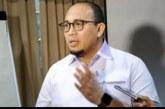 Soal Putusan MK, BPN: Pahit-pahitnya Pilpres Ulang