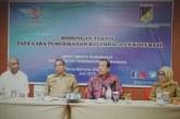 Kemenkop Awasi Koperasi Indonesia Melalui JFPK