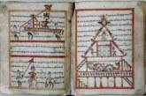 I La Galigo Karya Sastra Terbaik di Dunia dari Suku Bugis akan Dipentaskan di Ciputra