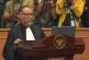Gugatan BPN di MK Lebih Banyak Menyerang Jokowi Daripada KPU