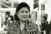 Sederet Penghargaan Diraih Ani Yudhoyono Semasa Hidup