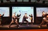 Kolaborasi Public Lecturer Angkat Budaya China-Indonesia