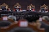 MK Batasi Saksi Hanya 15 Orang, BPN Ajukan 30