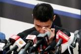 Ketika Kanker Hidung Memaksa Lee Chong Wei Menepi