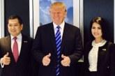 Benarkah Harry Tanoe Beli Rumah Donald Trump Seharga Rp 193 M?