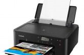 Canon PIXMA TS707 Printer Pendukung Kreativitas dan Produktivitas