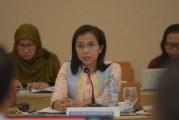 FOTO Kunjungan Tim Kunker Spesifik Komisi III DPR ke Sulsel
