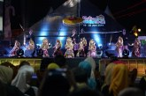 Festival Sriwijaya2019 Harus Didukung Asosiasi Pariwisata