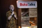 Dibekali Senjata, Tersangka Diminta Kivlan Zen Bunuh Yunarto Wijaya
