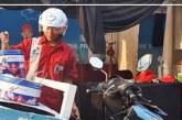 Pertamina Tambah Pasokan BBM 652.000 Liter Saat Arus Mudik dan Balik Lebaran