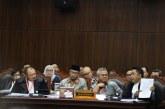KPU Sebut Saksi BPN Bukan Takut Intimidasi, Tapi Tidak Ada Bukti