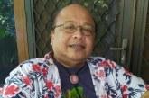 Hikam: Jadi Oposisi Pasca Pilpres, Pengaruh FPI di Kancah Politik Indonesia Akan Semakin Terasa