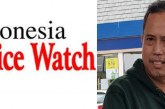 IPW Tantang Novel Baswedan Tangkap 4 Koruptor Kakap