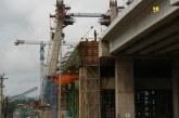 Jembatan Teluk Kendari Dukung Pengembangan Kendari