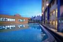 Atria Hotel Gading Serpong Tawarkan Paket Inap Untuk Liburan
