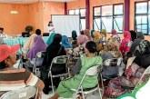 Gandeng Astra Internasional, Kemenpar Beri Pelatihan Homestay Desa Wisata di Pulau Pramuka