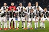 Sebut Juventus Kumpulan Maling, Sarri Malah Dijadikan Pelatih