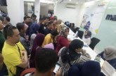 Bank Mandiri Imbau Nasabah Tak Panik, Saldo Rekening Akan Kembali Normal