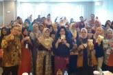 Smesco Indonesia Diperkenalkan Kepada Pelaku KUKM Kaltim