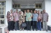 Tak Pengaruh Rentenir, KSP Senyum Lestari Berkembang Berkat Modal Anggota