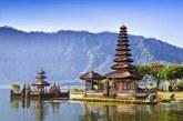 Bali Merosot ke Posisi Tiga Pulau Terbaik Dunia Versi Majalah Travel + Leisure