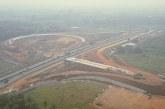 ADHI Ditunjuk Sebagai Kontraktor Pembangunan Simpang Susun Tol Balaraja Timur