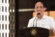 Permudah Investasi, Kementerian ESDM Pangkas Perizinan