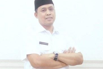 Daftar Sejak 2010, Wakil Wali Kota Bekasi Belum Dipanggil Beribadah Haji