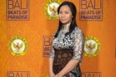 Sukses di AS, Film Karya Livi Zheng Berlatar Bali Segera Tayang di Indonesia