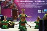 Atraksi Wisata Indonesia Berkualitas Terbaik
