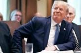 WHO Hentikan Obat Corona Berbahaya yang Dikonsumsi Trump