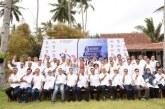 Periode Kedua Jokowi Fokus pada Pembangunan SDM