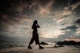 Labuan Bajo Diharapkan Jadi Destinasi Pariwisata Utama Kelas Dunia