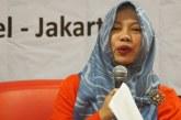 KPU Jangan Kebobolan Soal Saksi Persidangan Pileg di MK