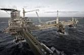 Ini Langkah Strategis Pemerintah Ciptakan Harga Gas Kompetitif
