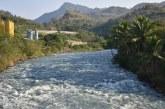 PLTA Rajamandala Perkuat Sistem Interkoneksi Kelistrikan Jawa-Bali