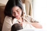 Kena Kanker Payudara Bolehkah Menyusui?