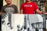 Staf Ahli Presiden Beri Apresiasi Kepada Seniman Lokal Tangsel